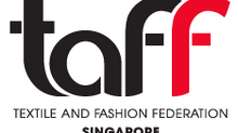 Export Workshop for Fashion Designers
