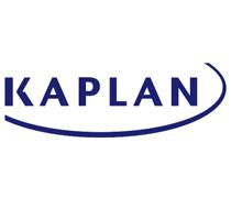 210x180 - Kaplan.jpg