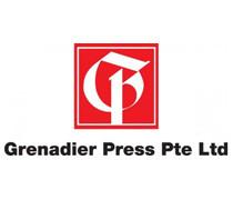 210x180 - Granadier Press.jpg