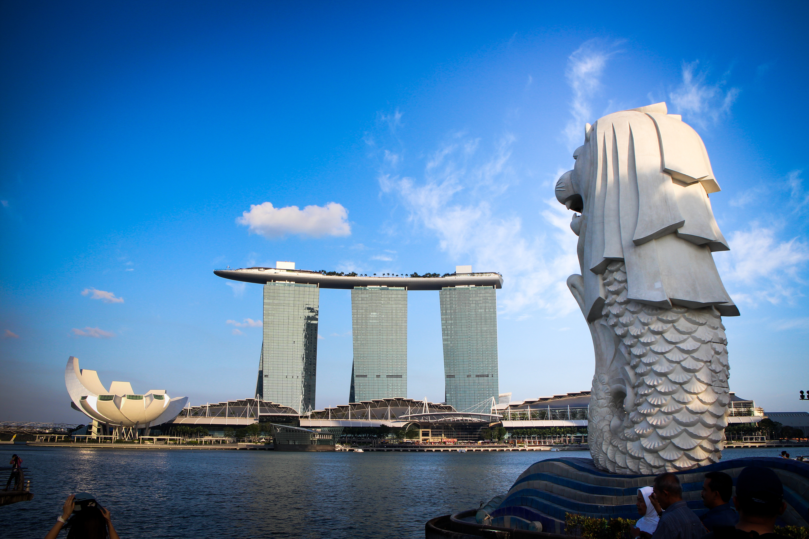 Merlion and Marina Bay.jpg
