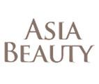 210x180 - Asia Beauty.jpg