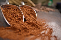 Aalst Chocolate Industrial