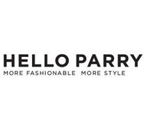 210x180 - Hello Parry.jpg