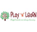 210x180 - Play N Learn.jpg