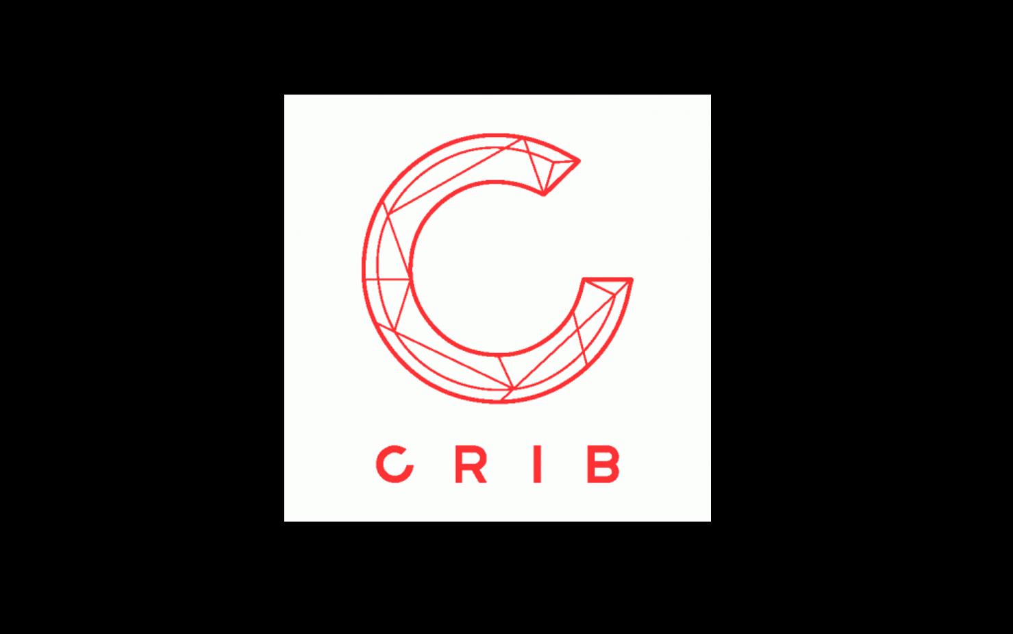CRIB Singapore