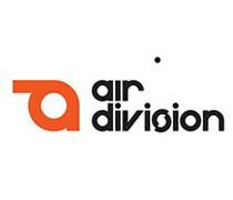 210x180 - Air Division.jpg