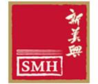 210x180 - SMH.jpg