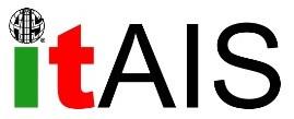 itAIS Conference