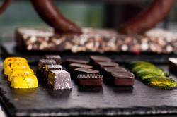 Aalst Chocolate Edited-1.jpg