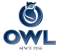 210x180 - OWL.jpg