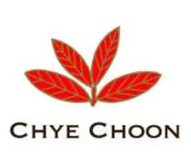 210x180 - Chye Choon.jpg