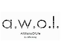 210x180 - AWOL.jpg