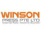 210x180 - Winson.jpg