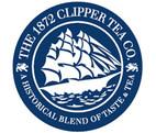 210x180 - Clipper.jpg