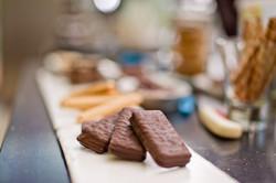 Cacao Ivory