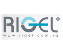 210x180 - Rigel.jpg
