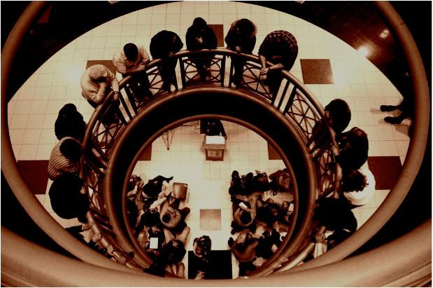 Stairwell.135112943_std.jpg