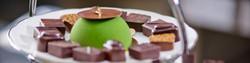 Aalst Chocolate Edited-182_edited.jpg