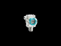 Pressure / Temperature Transmitter
