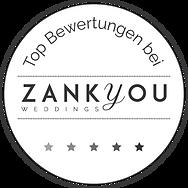 Top Bewertungen bei_white_de.png