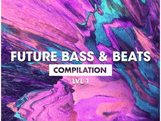 Future Bass & Beats (LVL1)