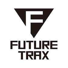 FUTURE TRAX