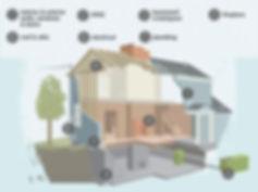 home-systems.jpg
