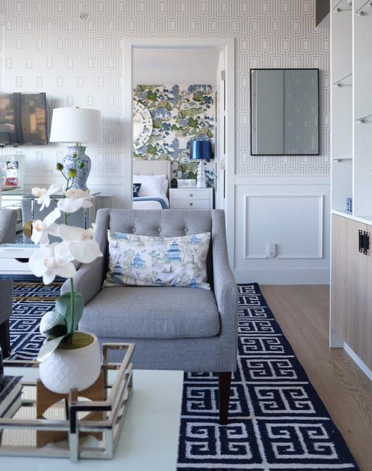 West_Living_Room_Bedroom.jpg