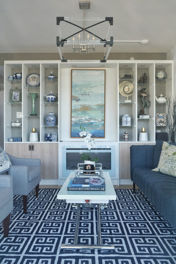 West_Living_Room_3.jpg
