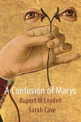 a confusion of marys.jpg