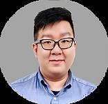 Matthew Yu.png
