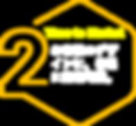 IP GO 2_JP.png