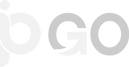 IP GO LOGO gray.png