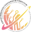 射月計畫logo.png