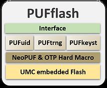 PUFflash 2.png