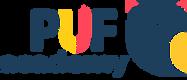 [Final] PUF Academy logo O2 cute@4x.png