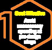 IP GO benefit 1.png
