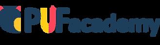 PUFacademy logo 2_1@4x.png