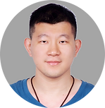 Randy Liu.png