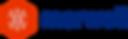Marwell_logo_horizontal_RGB.png