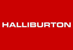 halliburton-logo-11530964706iyznihnbhq.p