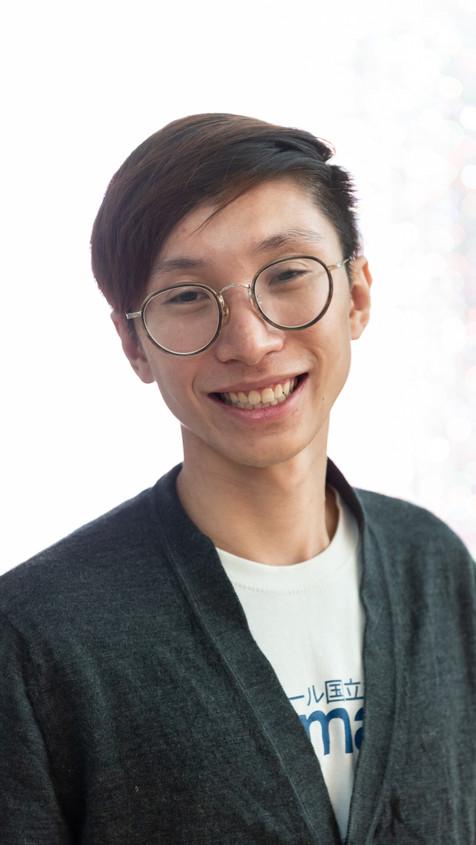 Ong Jian Chun Matthew