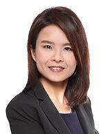 Prudence Chan.jpg