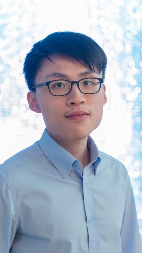 Xie Qi Huang