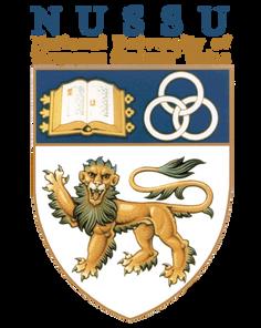 NUS Student's Union