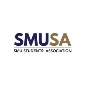 SMU Students' Association