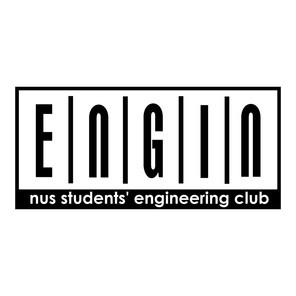 NUS Engin Club