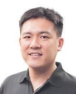Bryan Ho.jpg