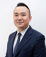Kevin Koh - Profile Picture.jpg
