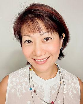 AProf Doreen Tan.JPEG